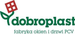 okna-dobroplast-logo