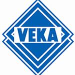 okna-veka-logo